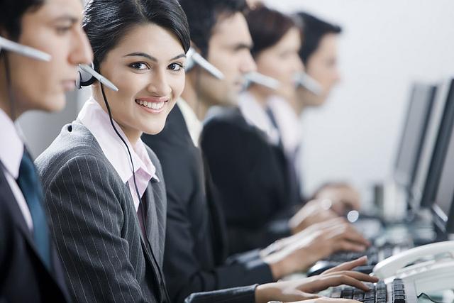 10 Most Common customer Needs