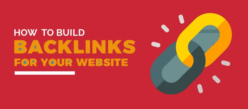 How to Bring in Backlinks for Your Website!