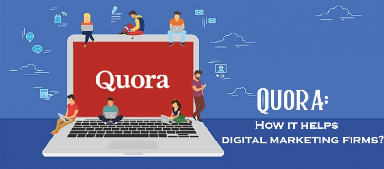 How it helps digital marketing firms?