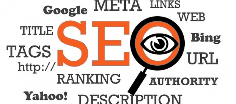 5 reasons why you should rethink to advance your SEO.