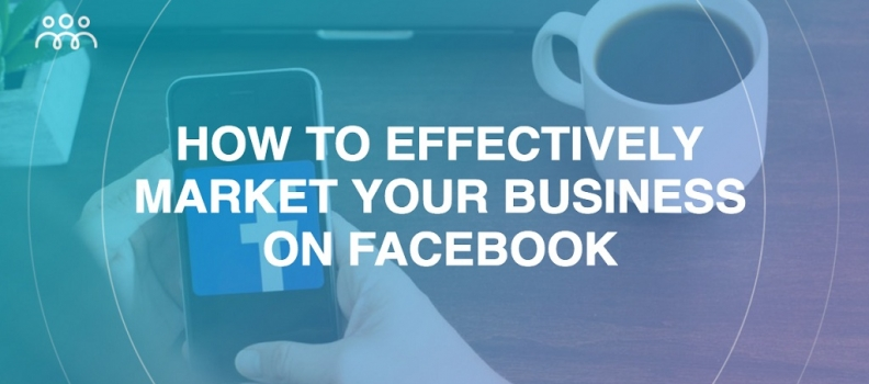 It's time you use Facebook effectively