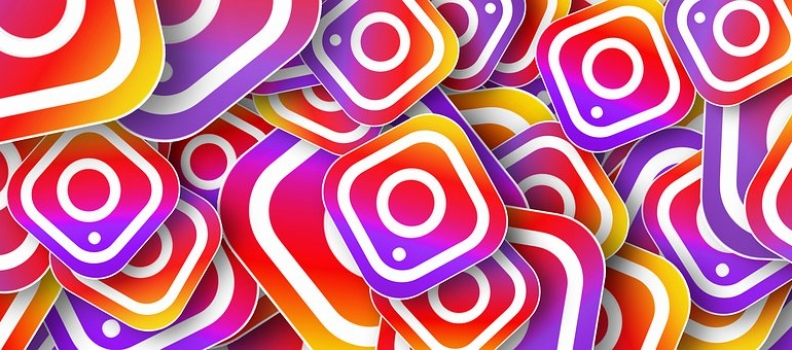 From Stories to Shopping- INSTAGRAM helps you in Marketing