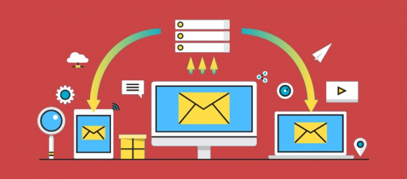 Tips to Make Sure that Your Emails Get Delivered to Your Subscriber's Inbox